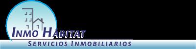 cropped-inmo-habitat-logo-l.png