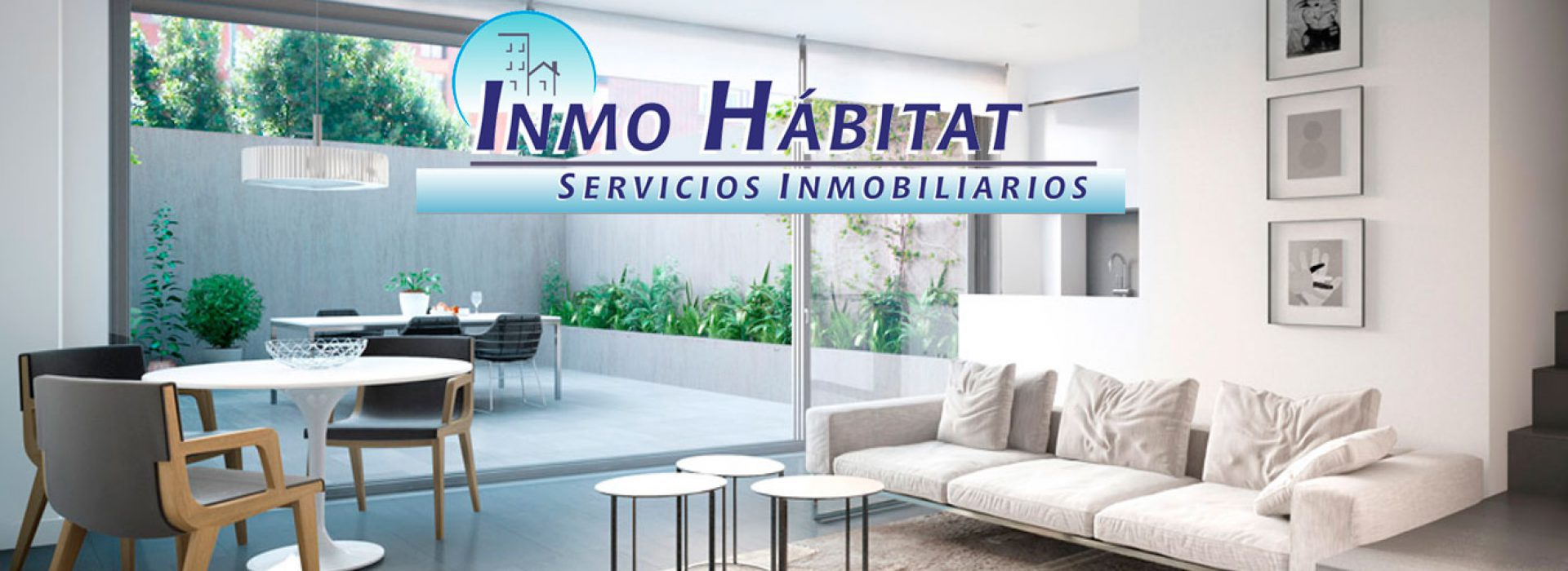 Inmo Habitat